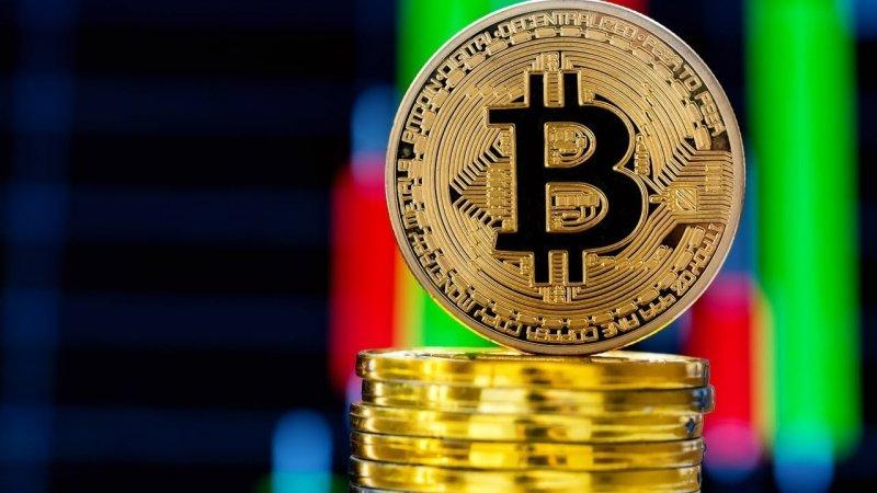 Будет ли расти биткоин бонусы на форекс счет
