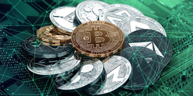 Будут ли расти криптовалюты? – технический анализ курса за 2-6 июля и прогнозы