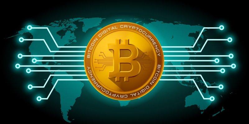 14-летний разработчик создал платформу для голосования Bitcoin Voice