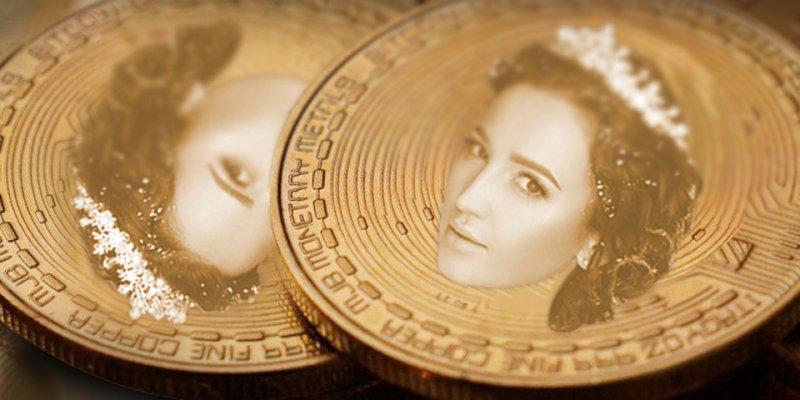 18 апреля стартует предпродажа криптовалюты Бузовой: амбициозный стартап или хайп?
