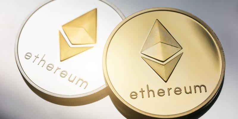 Ethereum сопротивляется нисходящему тренду – анализ за 14 мая и прогнозы