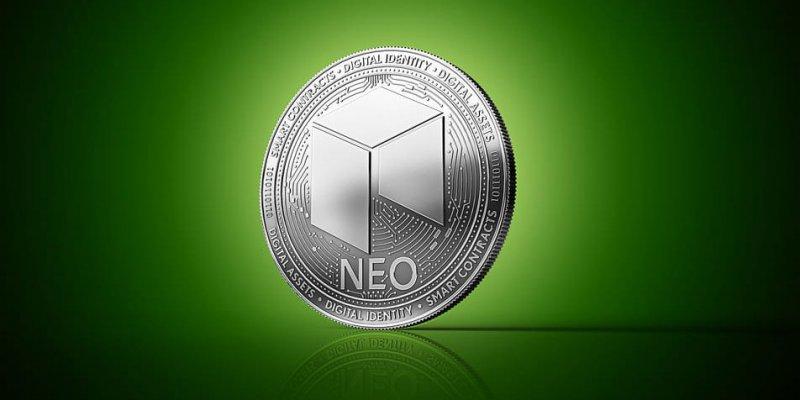 Криптовалюта NEO – обзор, перспективы и прогноз 2018