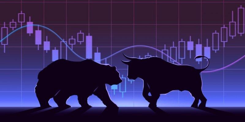 5 способов заработать на медвежьем рынке криптовалют