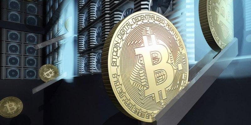 Что нужно, чтобы биткоин достиг нового максимума? ТОП-5 проблем валюты