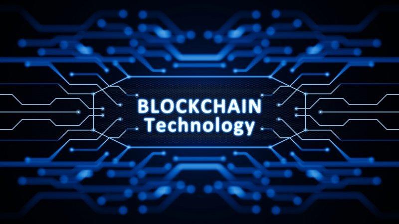 Пенсионный фонд РФ внедряет блокчейн-технологии