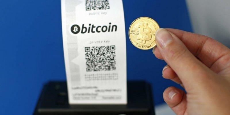 «Покупайте биткоин сейчас, пока он дешевый» – основатель Pantera Capital Management