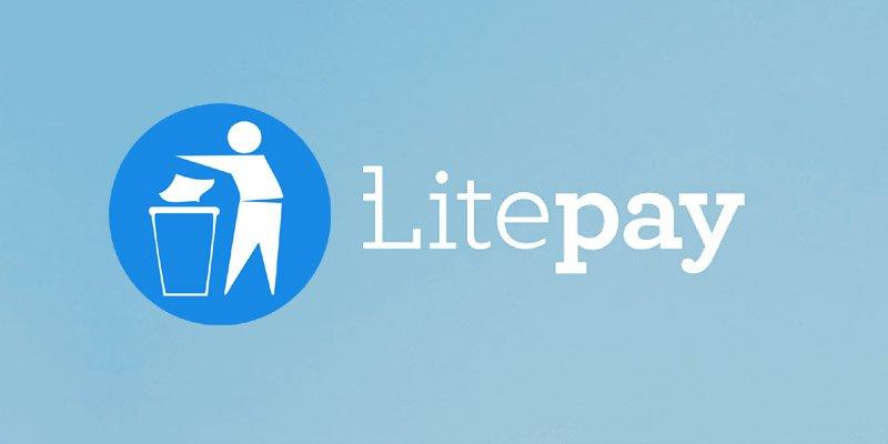 Проект LitePay закрыт. Разработчики приносят извинения.