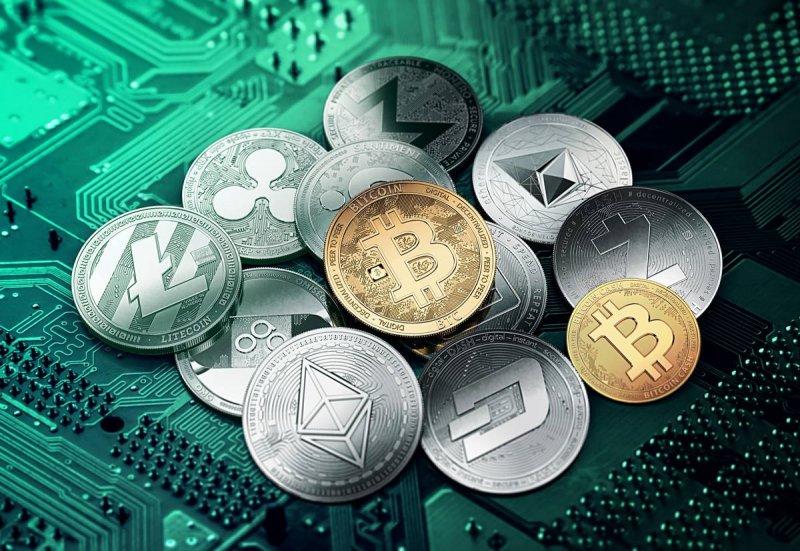 Картинки по запросу криптовалюта