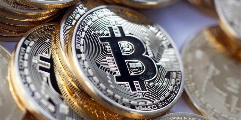 Почему не нужно ждать новых рекордов биткоина в 2018? 5 причин