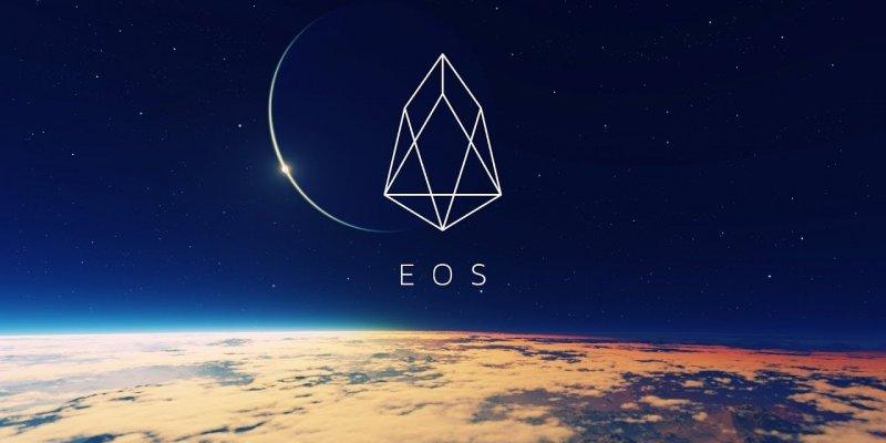 Сеть EOS запущена, но есть нерешенные проблемы