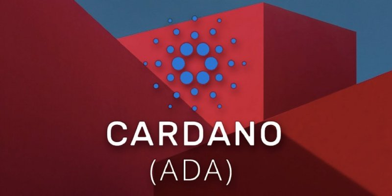 Биржа Huobi добавила криптовалюту Cardano. Курс сразу вырос на 10%