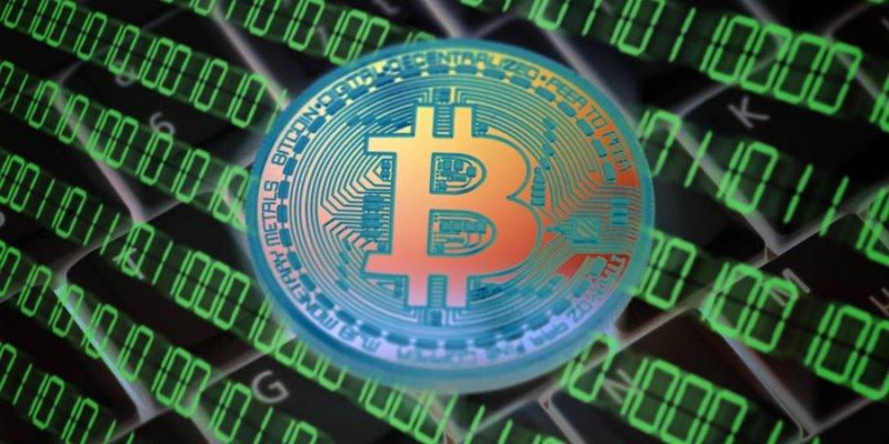 Дайджест новостей криптовалютного рынка за 04-05.03.18