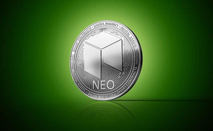 Прогноз криптовалюты neo топ 10 криптовалют по рыночной капитализации