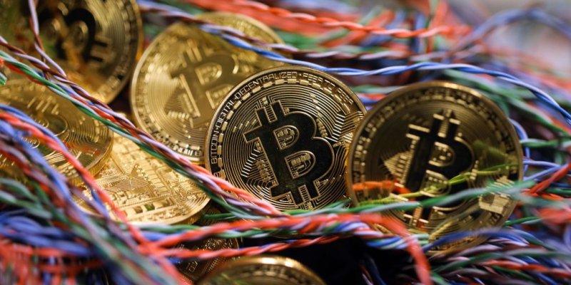 Дайджест новостей криптовалютного рынка за 06.03.18