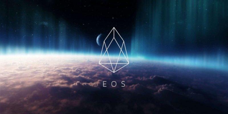 Запуск сети EOS откладывается
