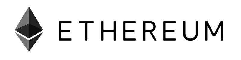 Официальный сайт эфира криптовалюта закономерности бинарных опционов