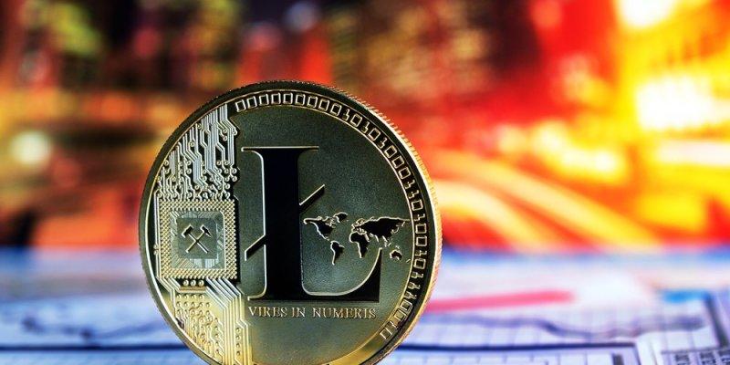 Попытка №2: TenX будет выпускать дебетовые карты для Litecoin