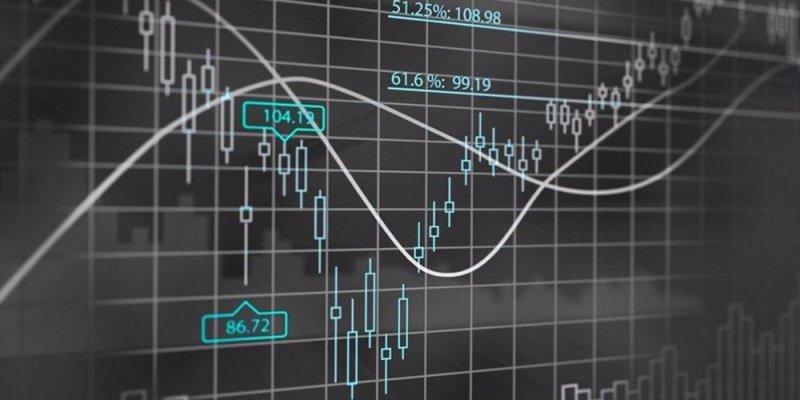 Рейтинг бирж криптовалют 2018