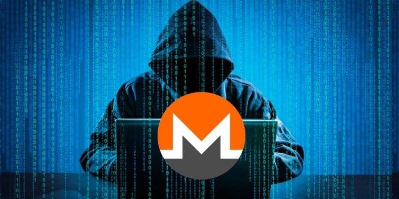 Monero – особенности суперанонимной криптовалюты