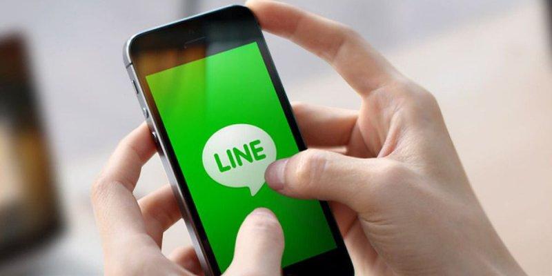 Японский мессенджер Line запустит обменник криптовалют