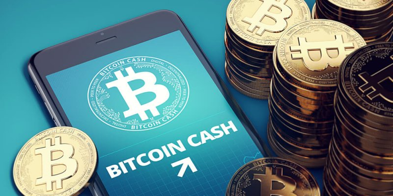 Новый платежный сервис Bitcoin Cash от Akari Global