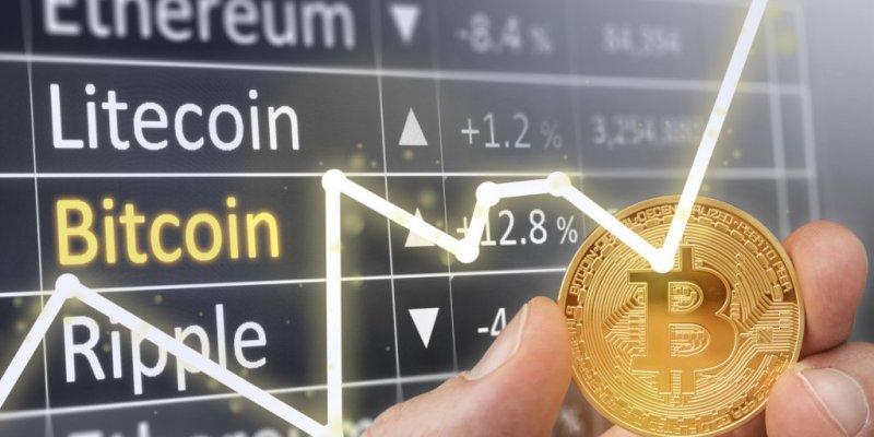 Будет ли падать биткоин? – анализ курса за 19 июня и прогнозы