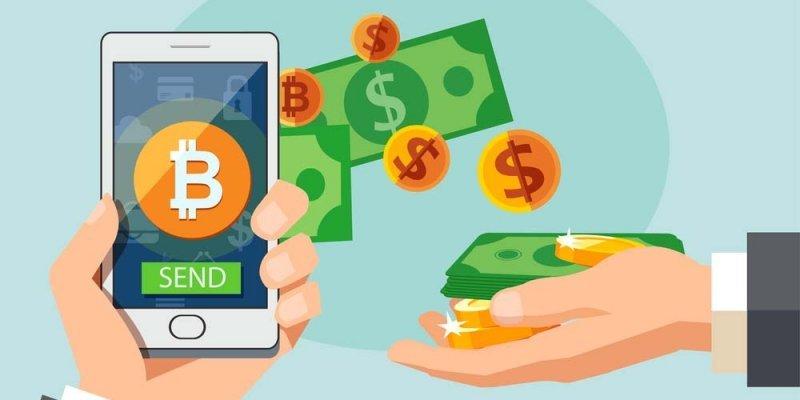 Обмен биткоин на рубли: как сделать это выгодно