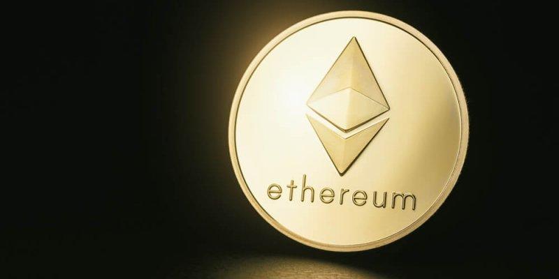 Рост Ethereum продолжится – анализ курса за 4 июня и прогнозы