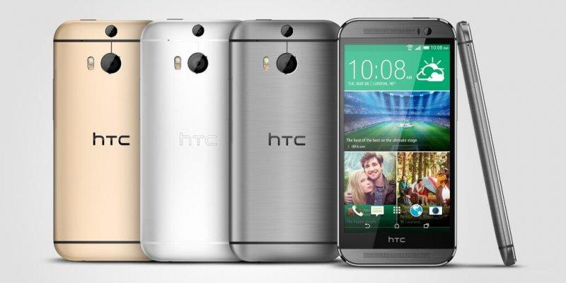Exodus – инновационный блокчейн-смартфон от HTC