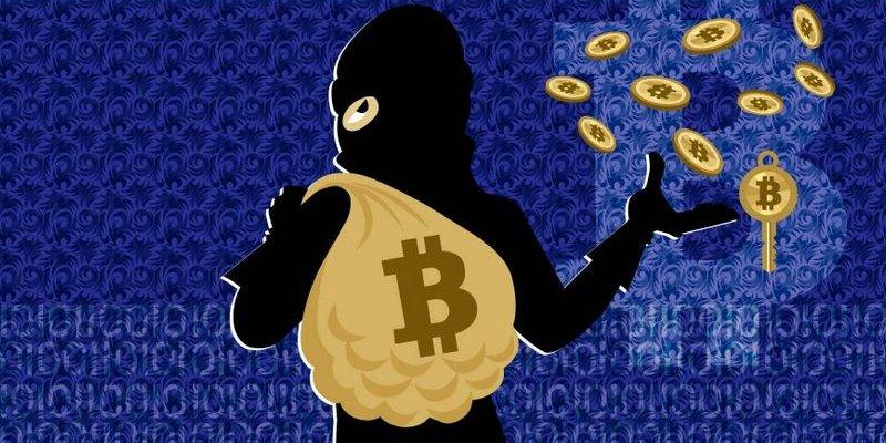 Хакерская атака на сеть Bitcoin Gold, украдены миллионы