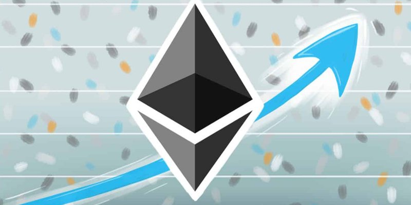 Ethereum восстанавливает позиции – анализ курса за 30 мая и прогнозы