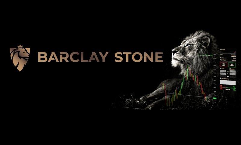Barclay Stone broker