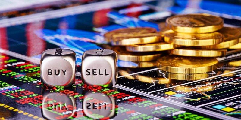 На внебиржевой торговле криптовалютами OTC зарабатывают миллиарды