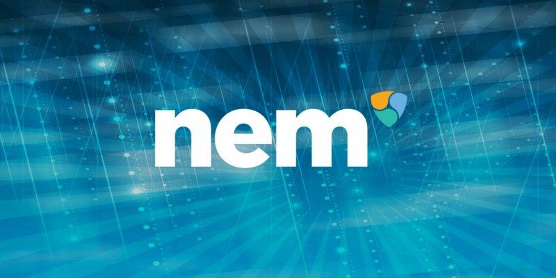 Криптовалюта NEM – перспективная монета нового поколения