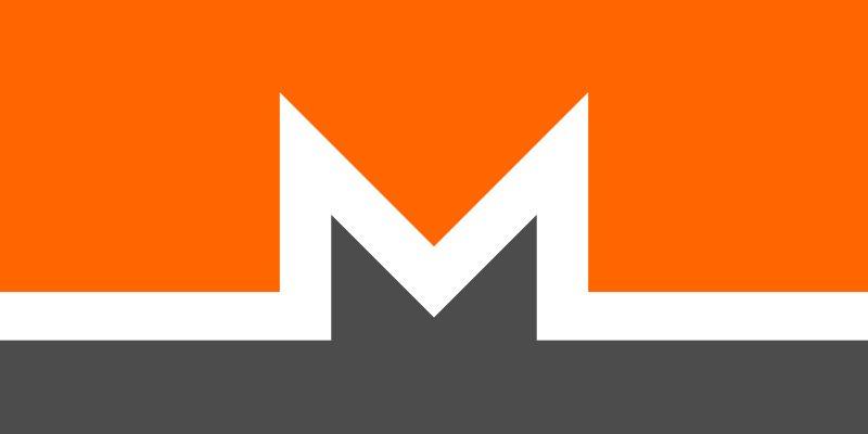 В Google Play обнаружено вредоносное приложение для майнинга
