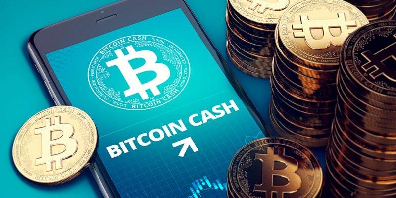 Bitcoin Cash будет расти! Инвесторы советуют вкладываться в альткоины
