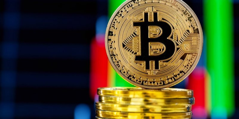 Будет ли расти биткоин? – анализ курса за 13 июня и прогнозы