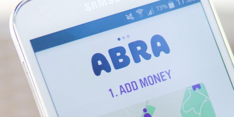 Глава Arba: Криптовалютный рынок ждет новый бум
