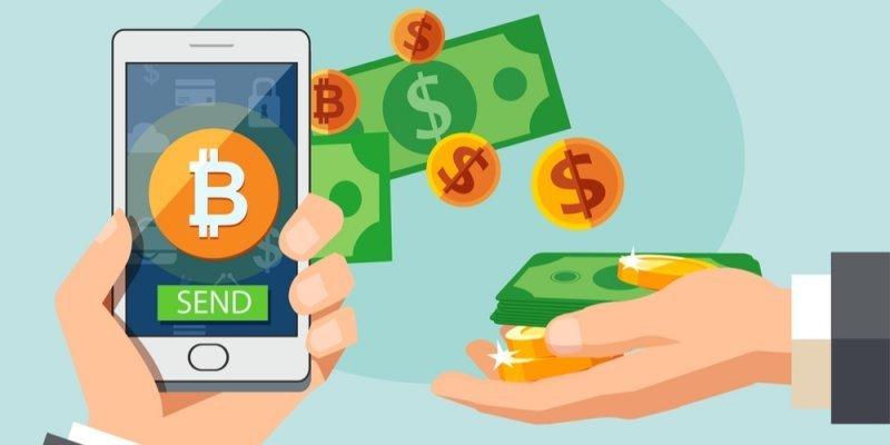 Как выбрать обменник криптовалюты