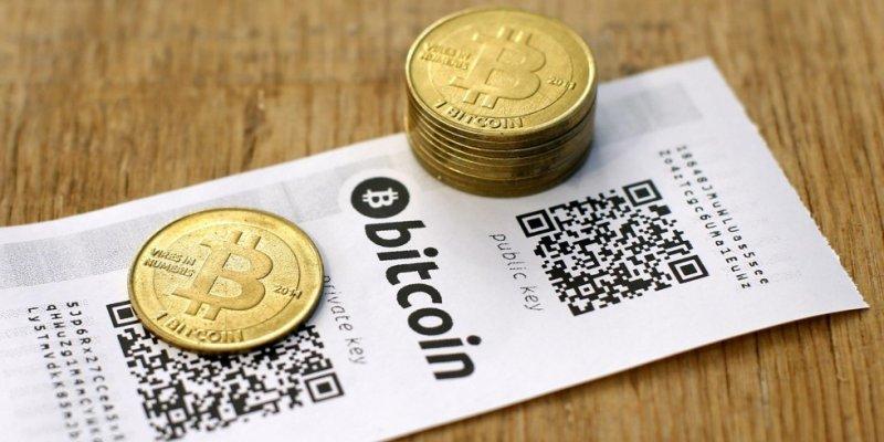 Платежный оператор Bitpay поможет оплачивать налоги в Bitcoin и Bitcoin Cash