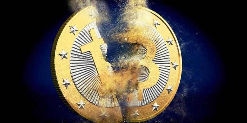 4 необходимых улучшения для биткоина – хардфорк 2018
