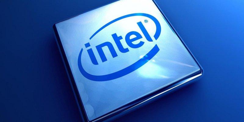 Intel запатентует ускоритель оборудования для биткоин-майнинга