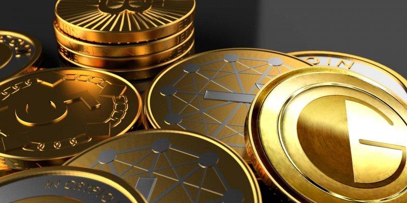 Восстановление криптовалютного рынка: анализ курсов за 16-20 июля и прогнозы