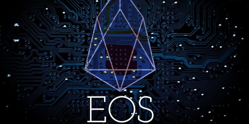EOS доступен каждому! Команда запускает новый сервис EOS Alliance