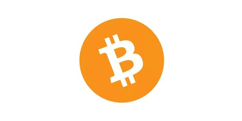 Bitcoin Cash – успешный форк или мыльный пузырь?