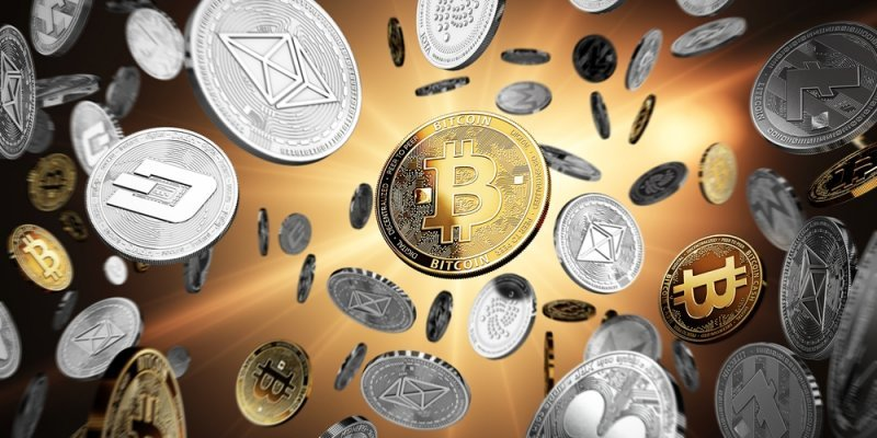 5 альткоинов, в которые стоит инвестировать в будущем