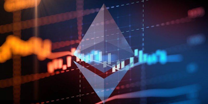 Будет ли Ethereum падать дальше? – анализ и прогнозы экспертов