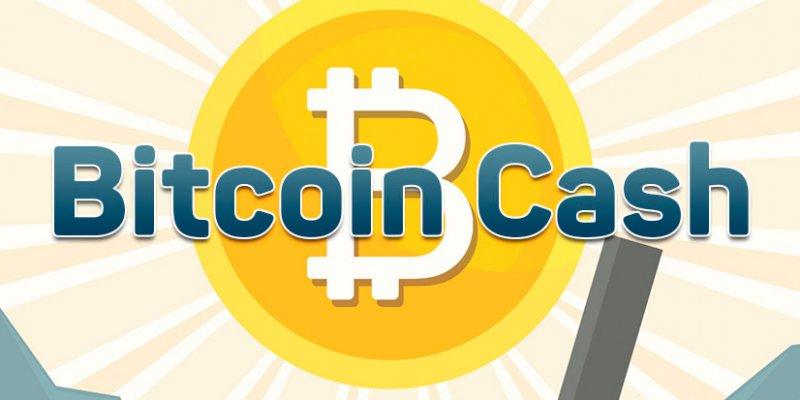 Брайан Келли: «Самое время инвестировать в Bitcoin Cash!»
