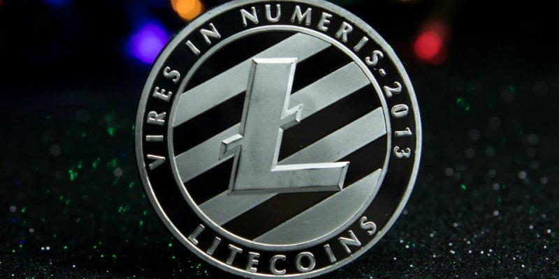 Какое будущее ждет Litecoin (LTC)?