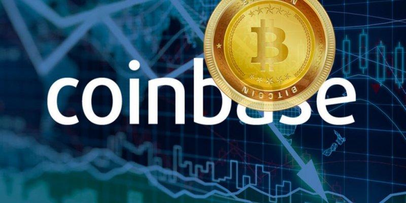 Биржа Coinbase будет поддерживать форки биткоина